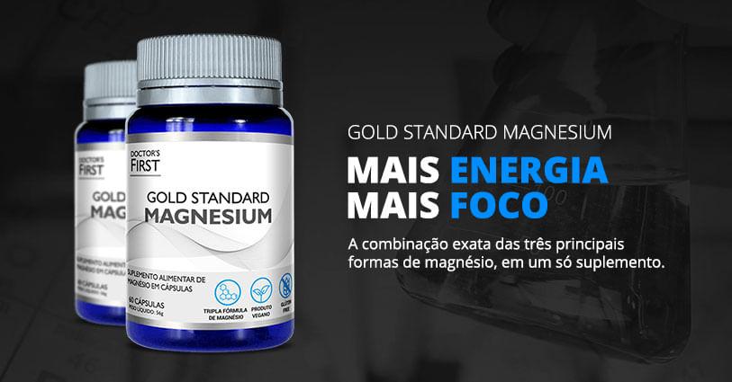 magnesium 3 ultra vende em farmacia